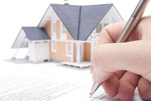 Finance Brokers Can Assist You To Purchase Home